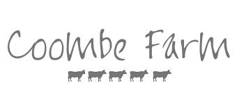 Coombe Farm - Devon